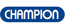 Champion Tools and Parts