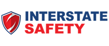 Interstate Safety tool Parts