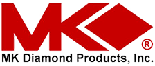 MK Diamond tool Parts