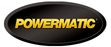 Powermatic tool Parts