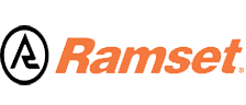 Ramset Tools and Parts