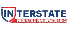 Interstate Pneumatics Parts