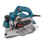 Bosch 1594K Electric Planer Parts