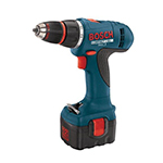 Bosch 32612 (0601916570) Cordless Drill & Driver Parts