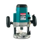 Makita 3612 Router Parts