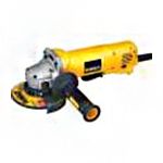 DeWalt D28090AV-B2-Type-1 Electric Grinder Parts