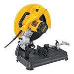 DeWalt D28710-AR-Type-1 Electric Saw Parts