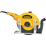 DeWalt D28755 Electric Saw Parts