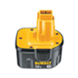 DeWalt DC9071 Battery and Charger Parts