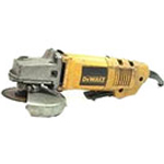 DeWalt DW402-35-Type-1 Electric Grinder Parts