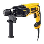 DeWalt D25013K-AR-Type-1 Electric Hammer Drill Parts